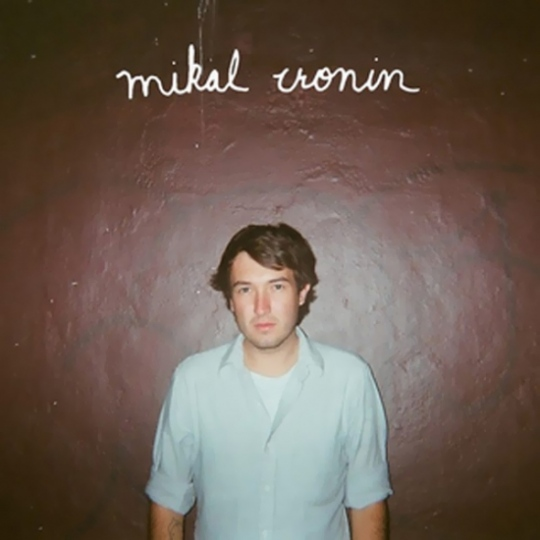Mikal Cronin
