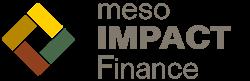 meso Impact Finance