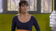 Plus belle la vie - Episode 2199 - PBLV - 28 Mars 2013
