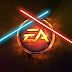 Star Wars open world Developing PS4 and Xbox One at EA Canada