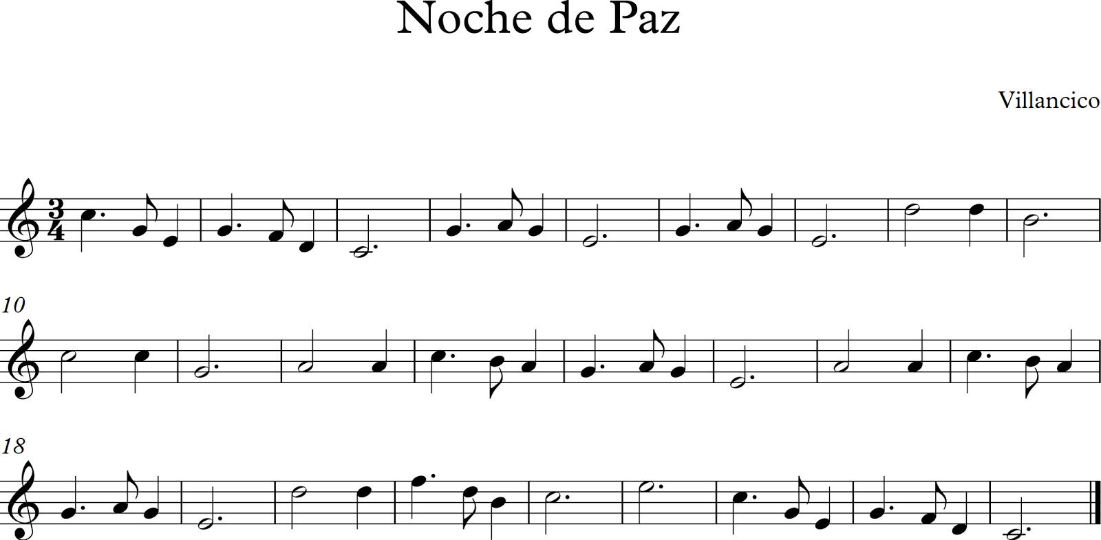 letra de la cancion es noche: