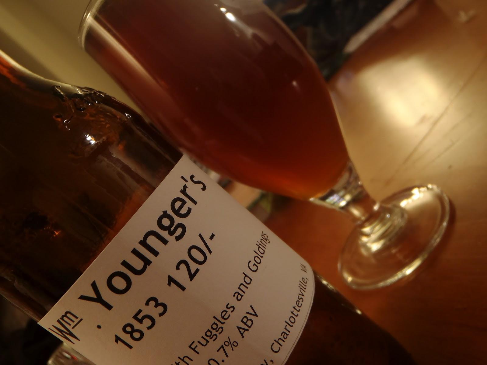 The alcoholic republic essay
