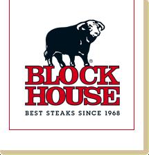 Gastrotipp: Das beste Steakhaus soweit ich weiß-Bundesweit!