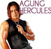 "Download Video Agung Hercules ""Astuti"""