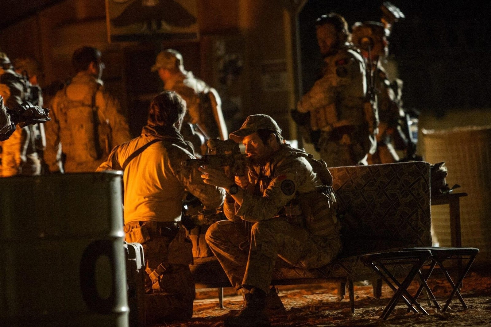zero dark thirty hd movie torrent download