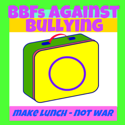 http://theluckylunch.blogspot.com/2014/03/bully-freethe-way-to-be.html