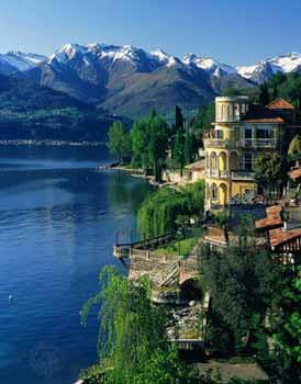 Lake-Como-beauty-of-Italy-travel