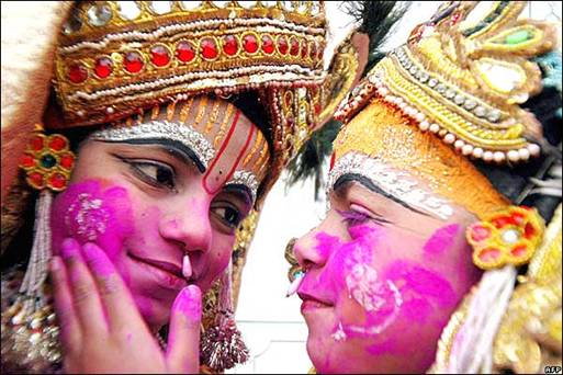"""hindu dating customs Does dating exist in india the answer would be yes however, does dating exist in india as it does in other western countries well, the answer would be a clear """"no."""