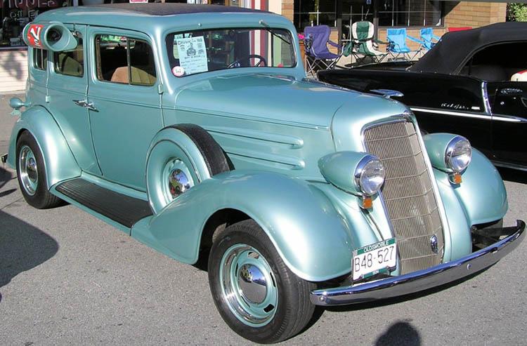 1932 olds 4dr sedan autos post for 1932 oldsmobile 4 door