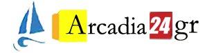 ARCADIA24.GR