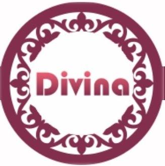 Divina - Scheila Grade