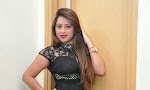 Farah Khan Glam pics at Malini Co pm-thumbnail