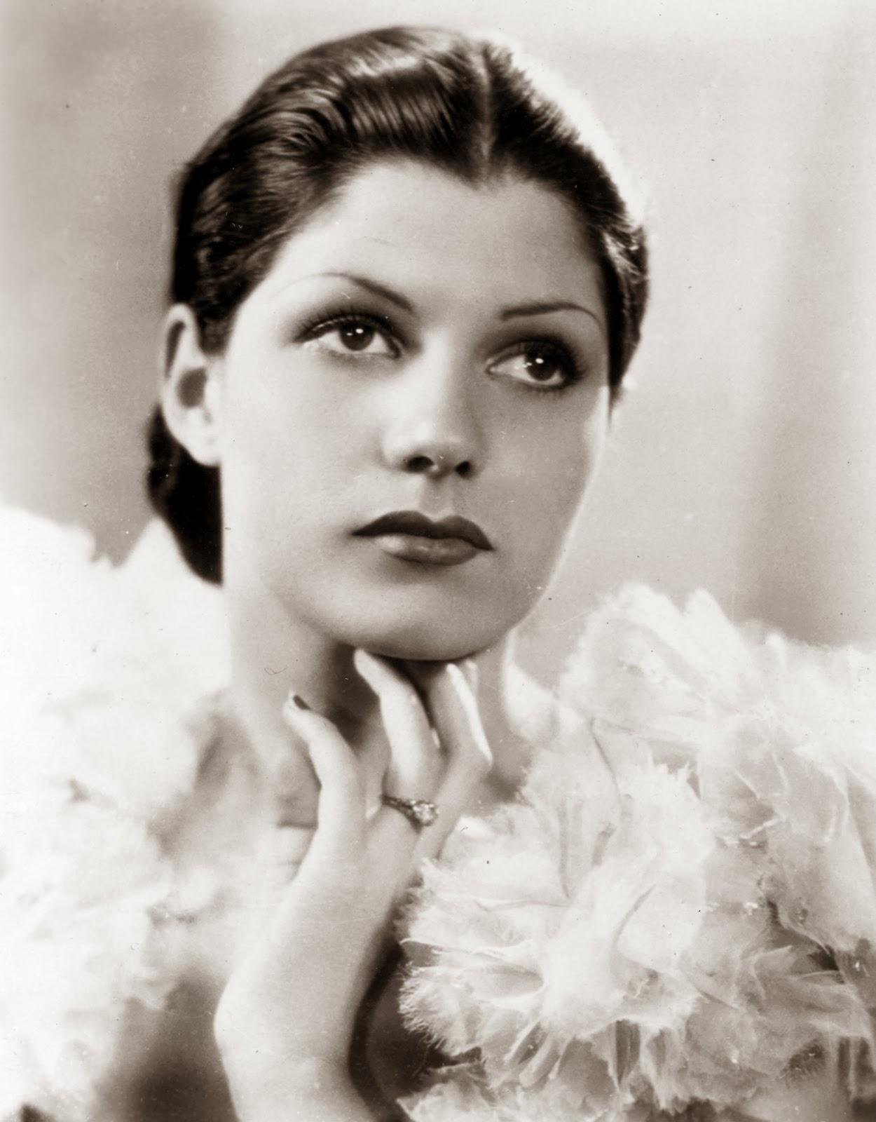 Janet Mahoney
