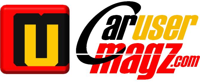 carusermagz.com