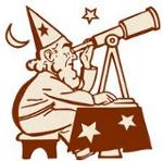 Astrologia contemporană