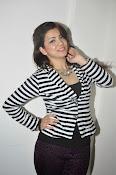 Actress Pari Nidhi Glam photos Gallery-thumbnail-14