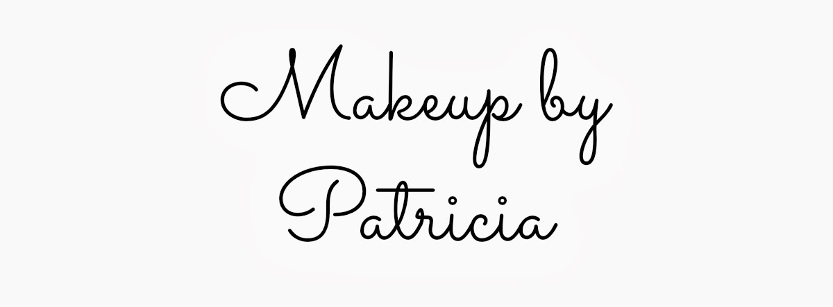 Makeup by Patricia