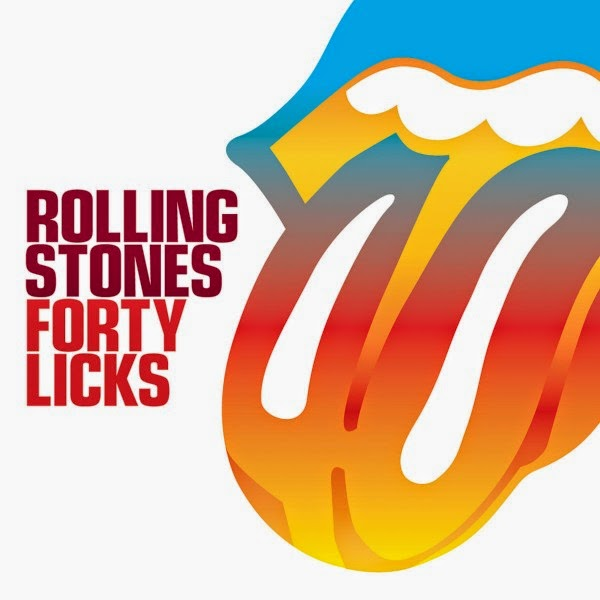Inside the Rock Era: Discography: Rolling Stones Rolling Stones Discography