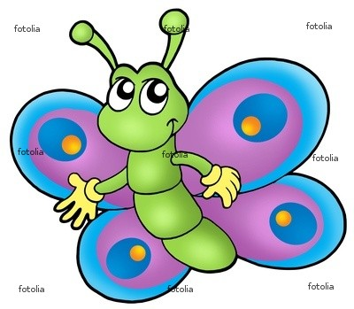 Cartoon butterfly pictures, Butterfly pictures to print, Butterfly