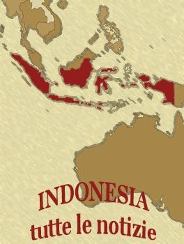 Tutte le notizie LGBT dall'Indonesia