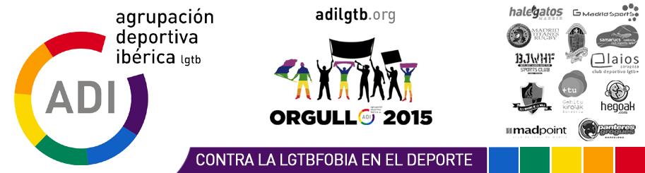 ADI LGTB
