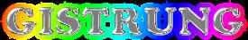 GISTRUNG - Website tổng hợp thủ thuật hay nhất