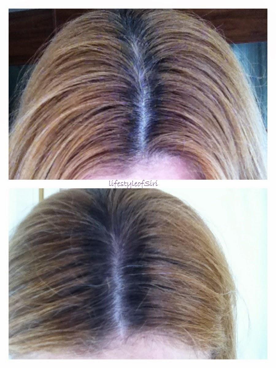 kolay saç uzatma