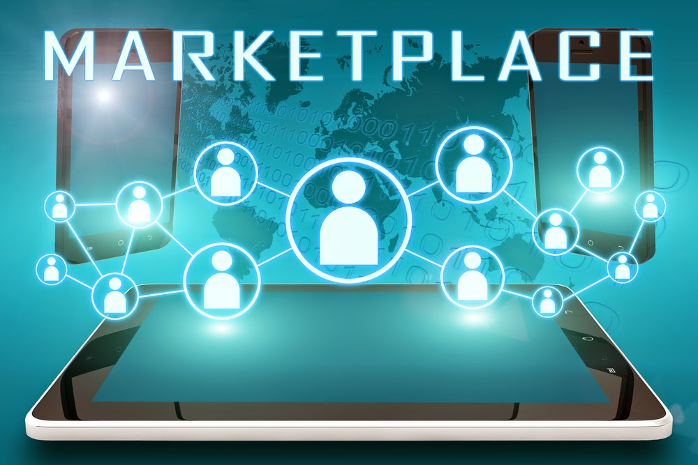 Online Marketplace Indonesia | Marketplace Indonesia | Entertainment Online Store Indonesia