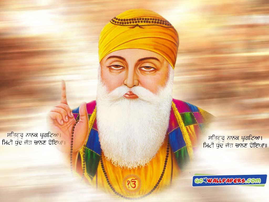 http://4.bp.blogspot.com/-my4QlvBDedI/Tj0IYtq3S3I/AAAAAAAAF_M/HarAnbQ90m8/s1600/Guru+Nanak+Dev-2.jpg