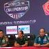Tak Dapat Rekomendasi PSSI, Piala Jenderal Sudirman Akan Pakai Wasit TNI?