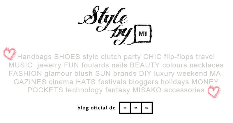Style by MI