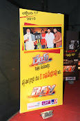 Journey of Rey Movie in posters show-thumbnail-17