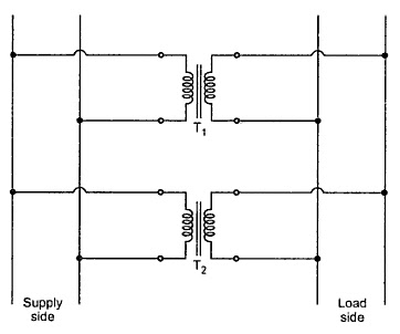 battery wiring diagram series parallel images wiring diagram in addition battery charger wiring diagram on wiring in