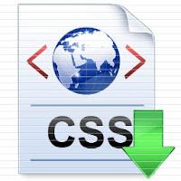 Belajar CSS (Selector pseudo-class)
