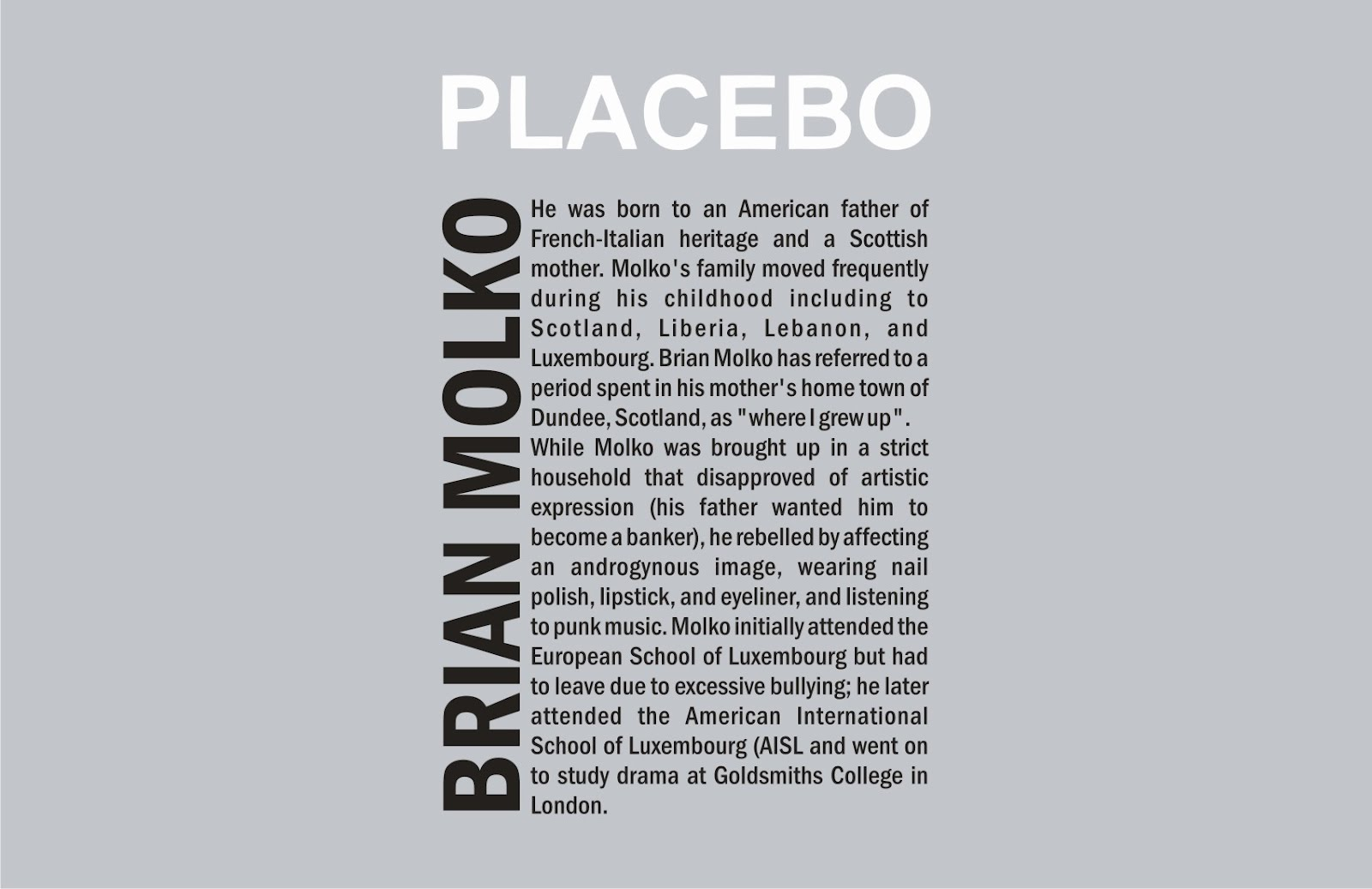 placebo-brian_molko_back_vector
