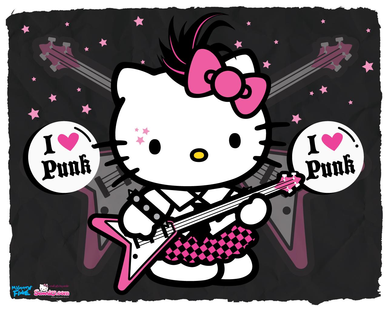 O Kitty Wallpaper O Kitty Wallpaper Pink Cute O Kitty