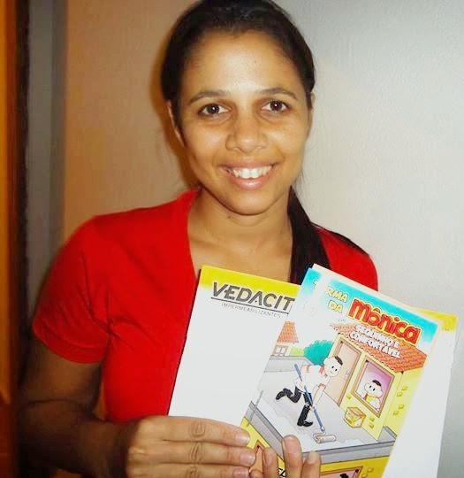 http://www.vedacit.com.br/neu/turma-da-monica.php