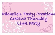 Michelle&#8217;s Tasty Creations