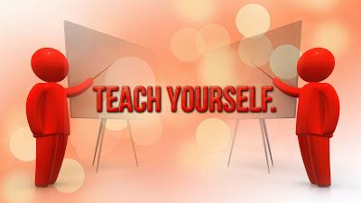 Teach yourself Unified Modeling Language  (UML) / PDF