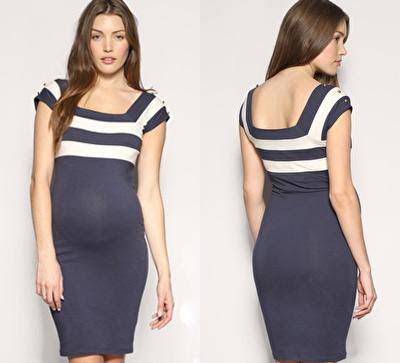 women pregnancy dress maternity baby shower dresses