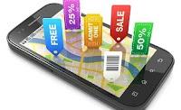 Publicidad móvil: características y tendencias