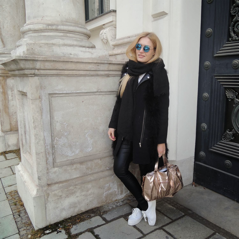 Fashionl-Blogger-Model-Shooting-Fashioblog-Modeblog-Modeprinzesschen-Munich-München-Random-Travel Tipps-Fashion Blog-Mode Blog-Fashion-Reisen-ootd-Outfit