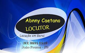 Abnny Caetano