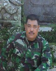 Agung Gede Watulaga