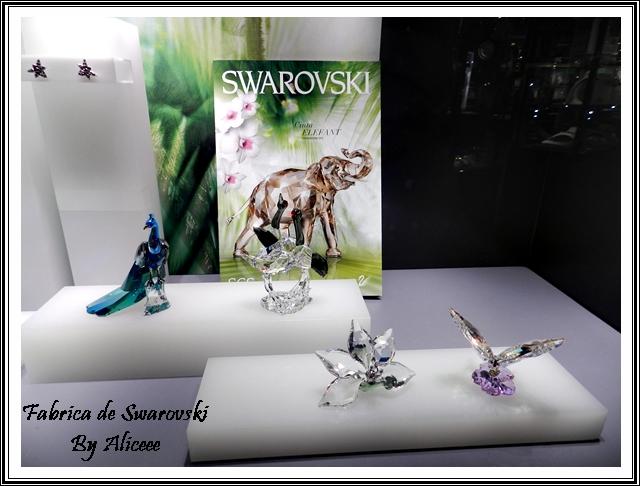 swarovski-wattens