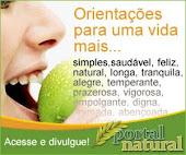 Portal Natural