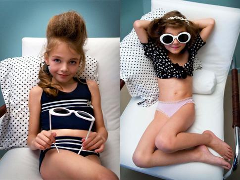 Immagini di bambine nude galleries 80