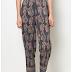Trend Fashion Model Celana Wanita Terbaru 2015