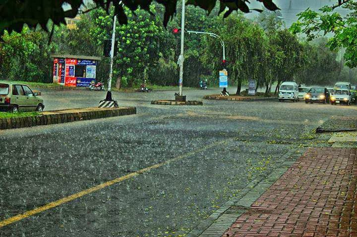 7th Avenue, Blue area, centaurus, Clouds, Daman e Koh, faisal masjid, hills, Islamabad, Jinnah Avenue, Lake View, margalla, Monal, monoment, mosque, pakistan, Peer Sohawa, rain, Rawal Dam, shakar paryan