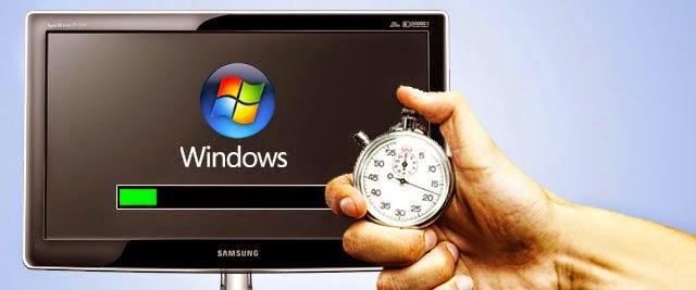 Tips Mempercepat Kinerja Komputer atau Laptop